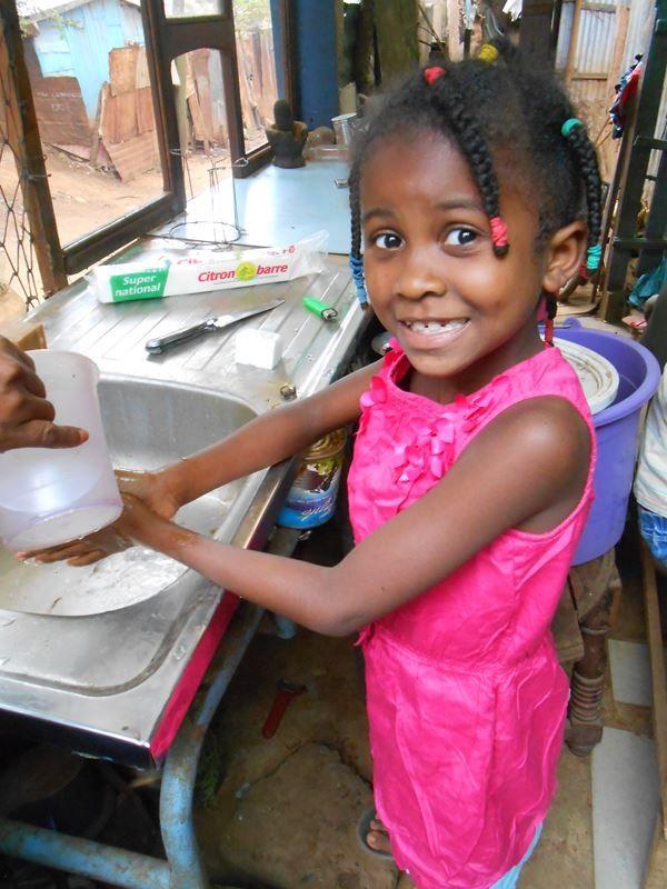 Lavage des mains.1 Copy